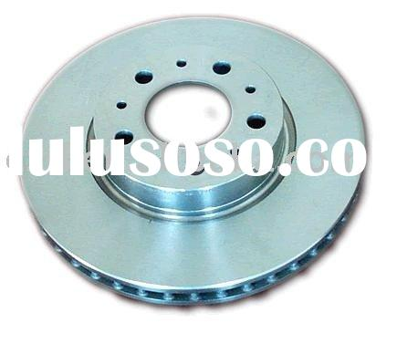 LEXUS Brake rotor/disc