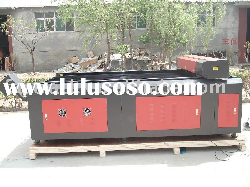 MDF and acrylic laser cutting machine JC 1325
