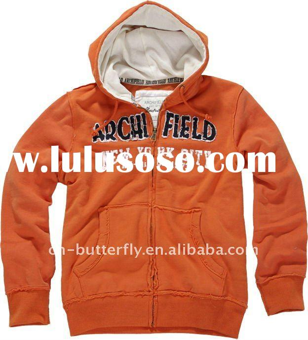 Men's Hoodies And Sweatshirts, Man's hoody jacket ,Men's fashion hoody jacke