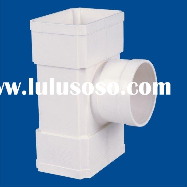 Square downlight fittings malaysia