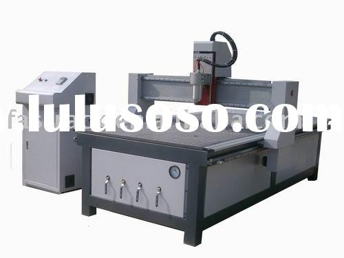 Sell Fastrack Wood/Marble/Stone/Glass/Acrylic/MDF CNC Router/CNC Engraver/CNC Engraving Machine JCM1