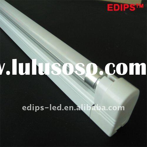 T5 SMD LED Tube Lamp to Replace 20W Philips Fluorescent Tube