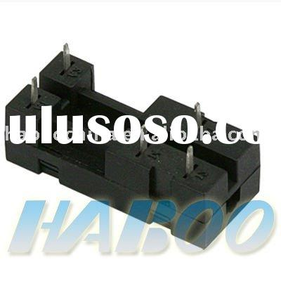 auto Relay socket PI-35-0