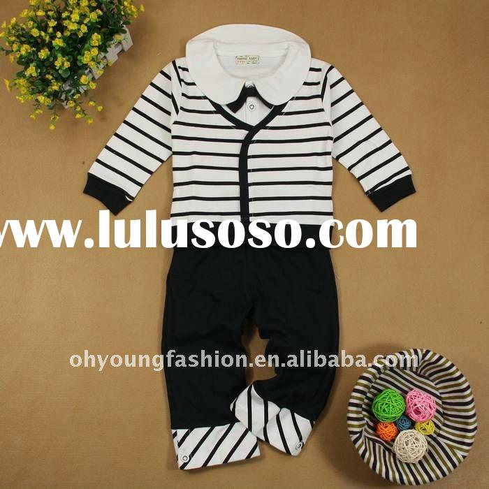 infant new fashion outer winter set/baby girl clothes set/baby winter clothes
