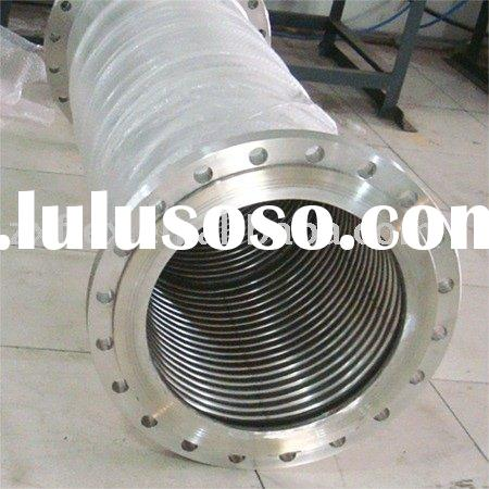 metal compensator flexible hose metal hose stainless steel hose ss 304 hose flexible hose manufactur