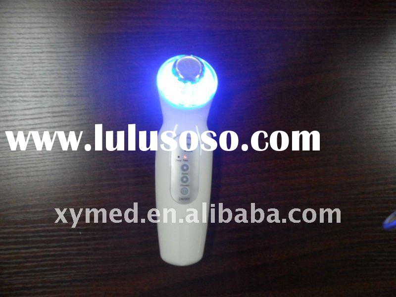 mini LED light therapy for skin rejuvenation LED 003