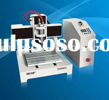 portable cnc router for wood acrylic metal iron marble