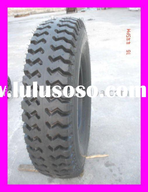 1000-20,1100-20,900-20 bias light truck tire commercial truck tires