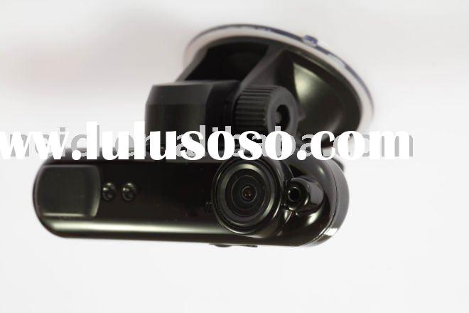 1080P Car Black Box NEI-DVR148