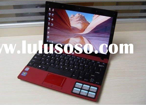 10.2&11.6&13.3&14.1 inch laptop with price list,laptop name brand,ultra slim mini laptop