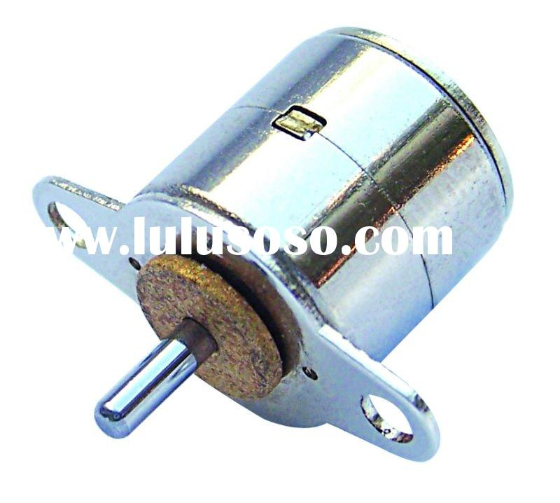 Mini Stepper Motor Surplus Mini Stepper Motor Surplus