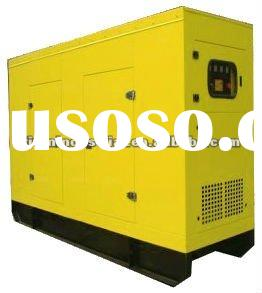 140kw/175kva Cummins onan diesel generator sets for sale philippines