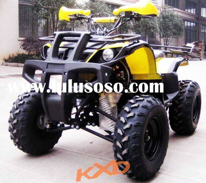 150CC QUAD, 200cc ATV, OR 250cc engine (BULL)