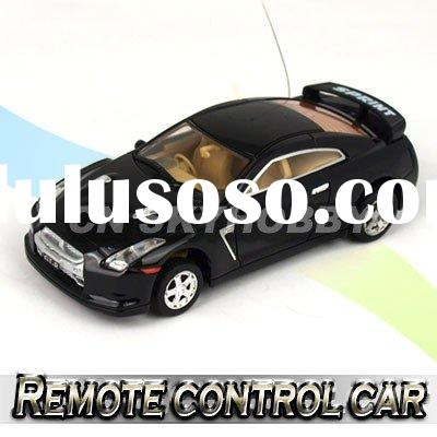 1:43 R/C Remote Control Car for kids