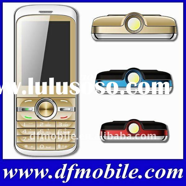 2011 India Hot Selling Big Speaker Cheap Mobile Phone
