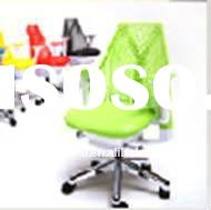 2011 New Design Mobile/Cell Phone Holder,Adjustable Height Chair Mobile Holder