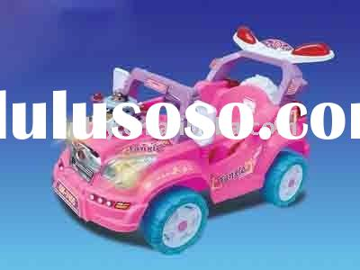 2011 toy cars for kids to drive