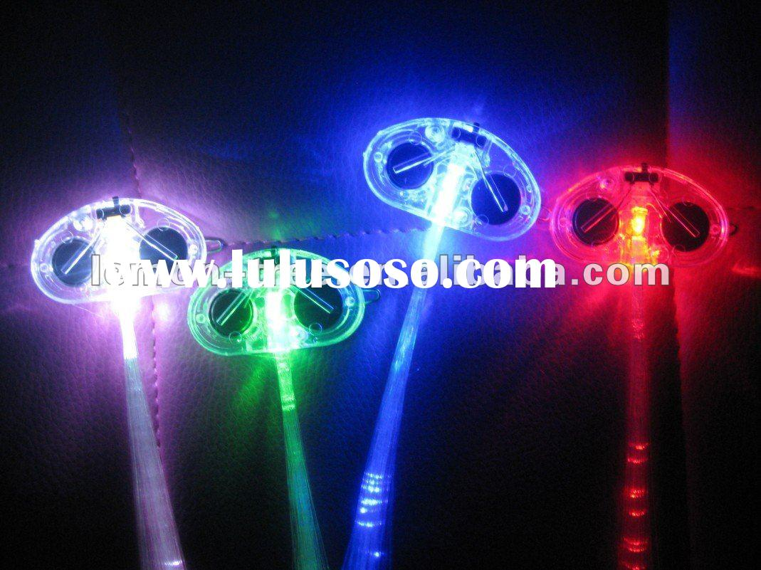 2012 HOT NEW Wholesale Party Supplies(HL-0015)