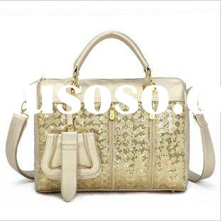 2012 fashion handbags wholesale in new york