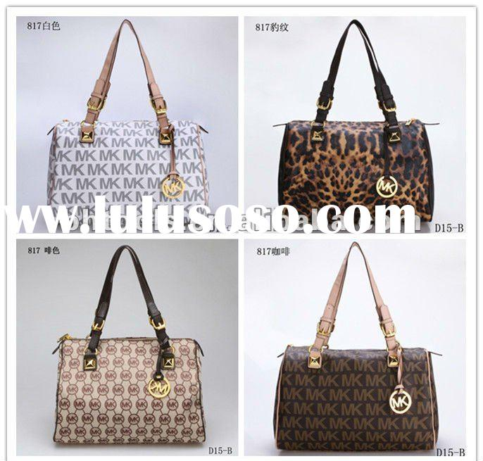 2012 hot brand bag,Michael Kors handbags,MK handbags