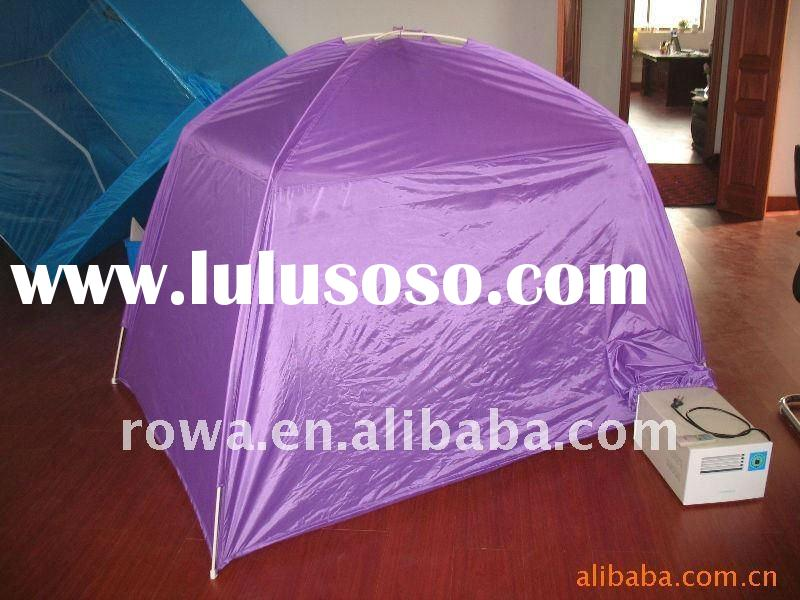 2012 mosquito net air conditioner/mini air conditioner & mosquito net air conditioner tent | LuLuSoSo.com