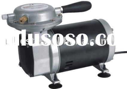220v AS09 Mini Electric Air Compressor