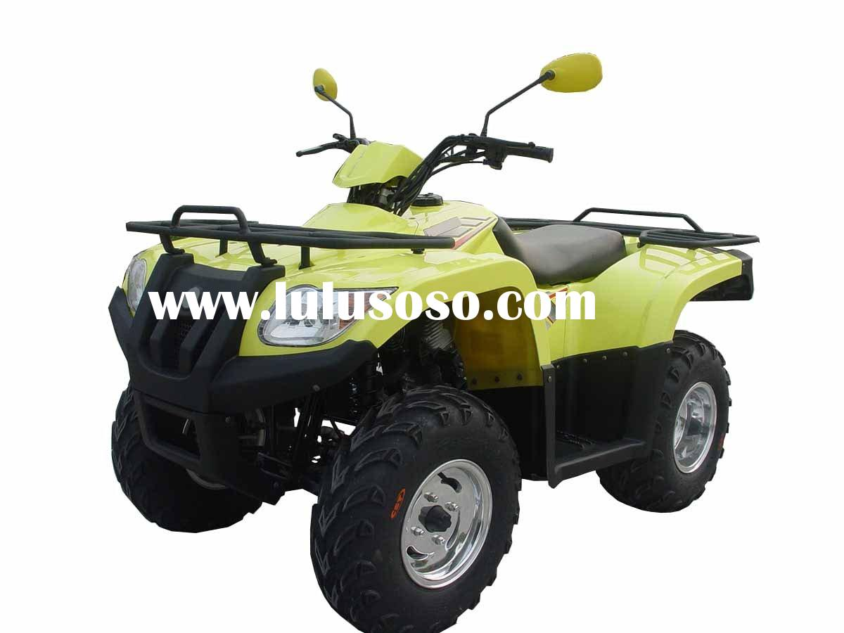 250cc Quad,250cc ATV,250cc four wheelers,250cc ATV Quad,250cc ATVs,250cc Cheap ATV(FPA250-D)