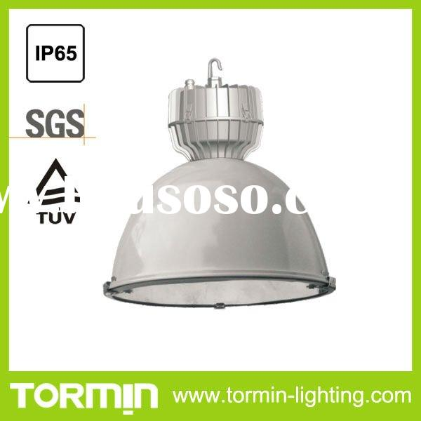 250w 400w Metal Halide High Bay Light