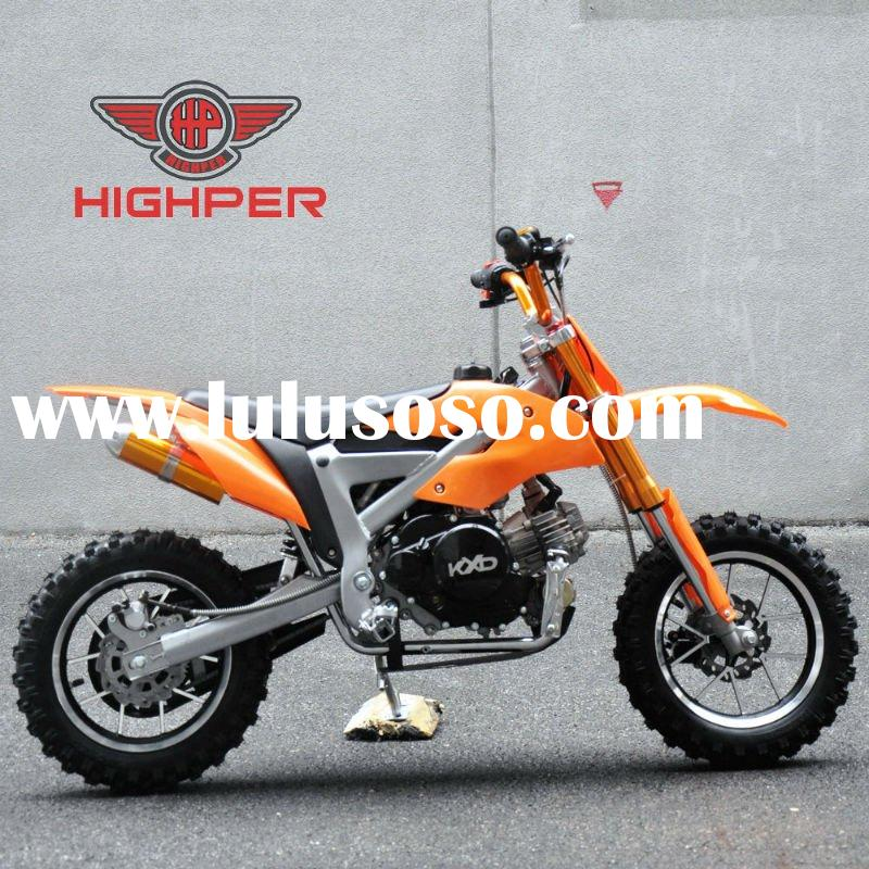 Mini Bike 50Cc 4 Stroke Engine as well Pocket Bike Wiring Harness Diagram further 49Cc Pocket Bike Wiring Diagram as well X7 Bullet Super Pocket Bike moreover 49Cc Pocket Bike Wiring Diagram. on x7 49cc pocket bike wiring diagram