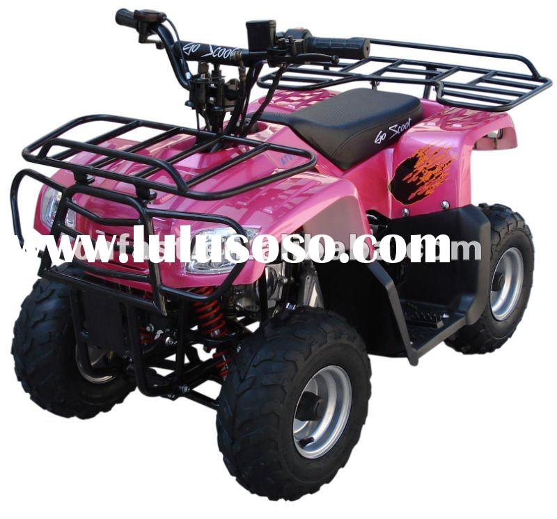 50cc atv,110cc atv,50cc kids atv mini atv