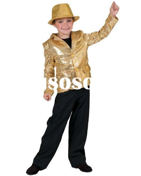 Compare Prices on Disco Clothing Women- Online Shopping/Buy Low