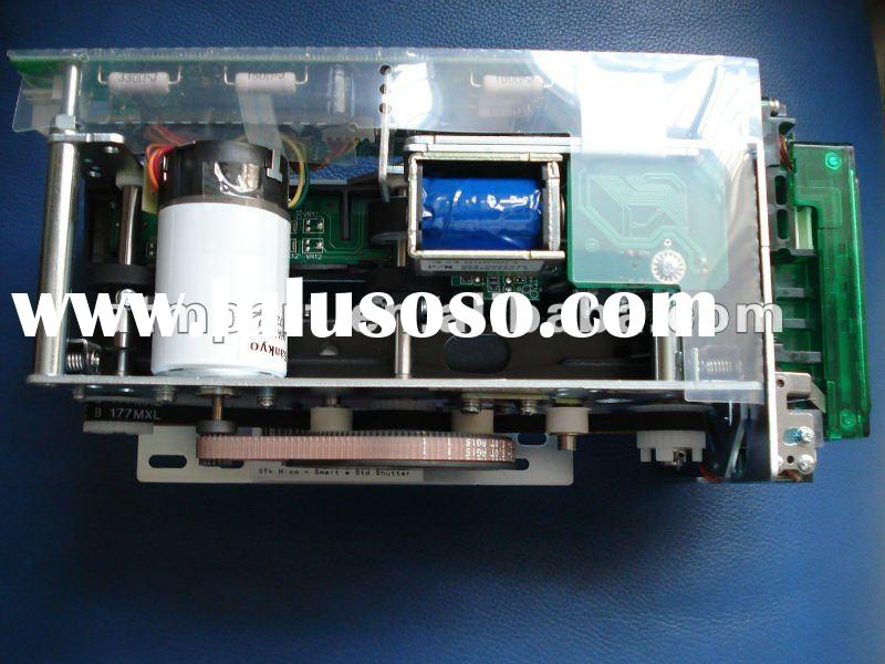 ATM PARTS NCR 6625u Card reader 445-0723882