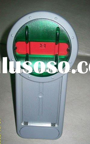 ATM parts ATM machine NCR anti fraud device/ anti skimmer 445-0677552
