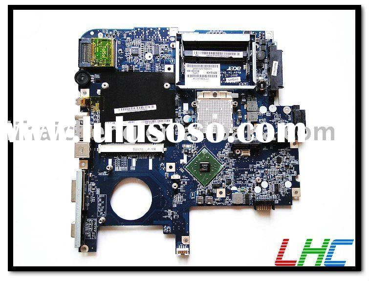 Aspire 5520 MBAK302003 AMD Laptop Motherboard for Acer