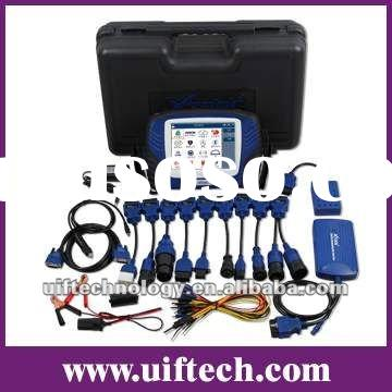 Auto car diagnostic tool,PS2 truck professional diagnotic tool