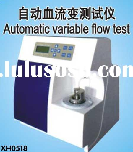 Automatic Test Equipment : Automatic test equipment