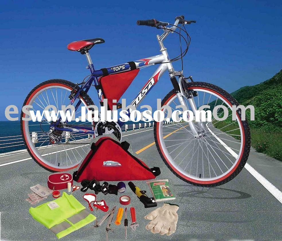 Bike (bicycle) tool kit,cycle tool kit