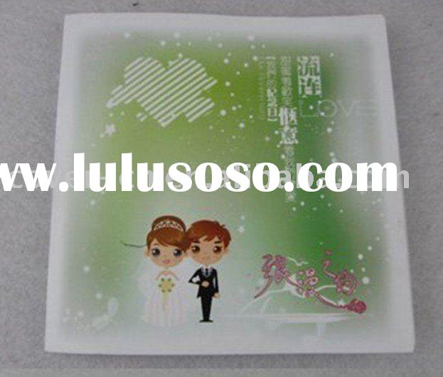 Birthday Souvenir and Wedding Souvenir,Video Greeting Card