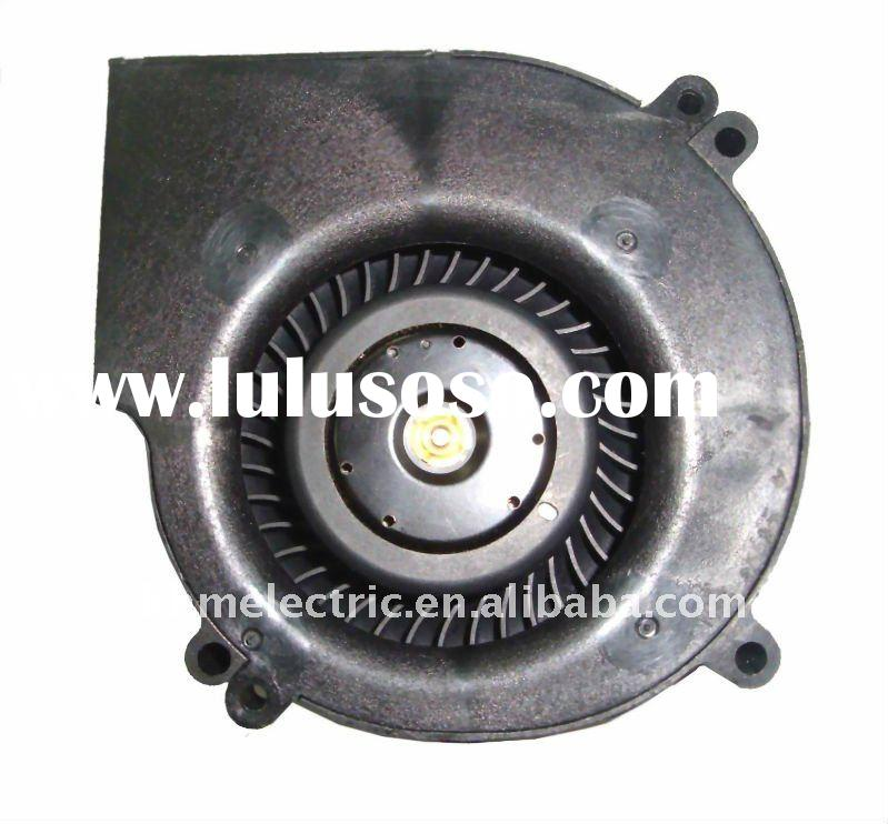 Brushless DC Cooling Fan, blower