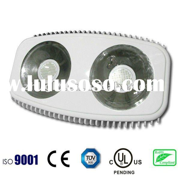 CREE/Osram Chips 400W LED Flood Light Replace 1000W HID Light(3 Years Warranty or 5 Years Warranty,