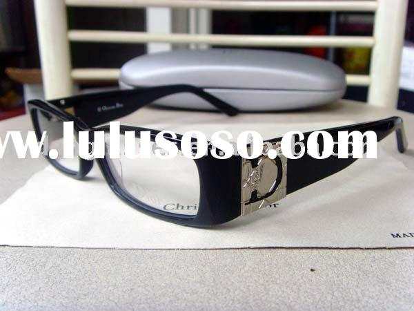 C D 3146 Brand name eyeglasses Eye Glasses Fashion Designer Wholesale