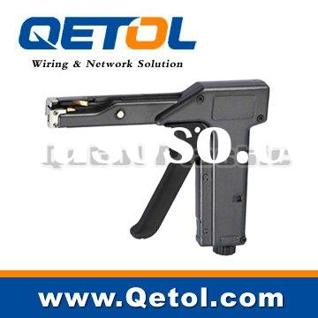 Cable Tie Installation Tool / Cable Tie Tension Tool (HS-001)