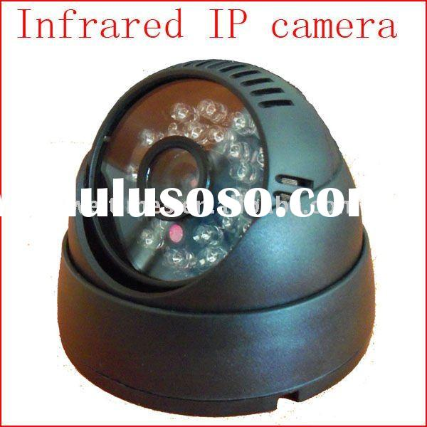 Cheap Real-time surveillance car dvr recorder camera/security camera dvr/mini hidden dvr camera