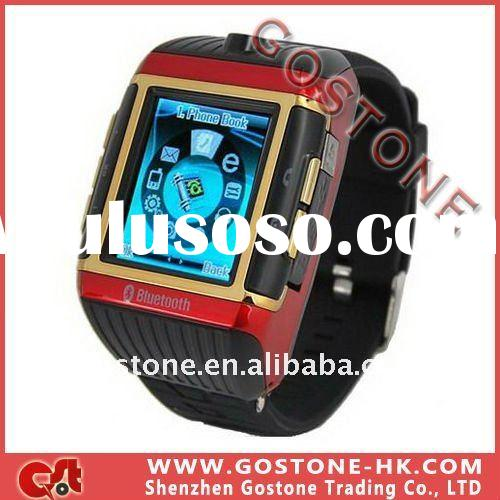 camera cell phone watch for sale philippines violence the