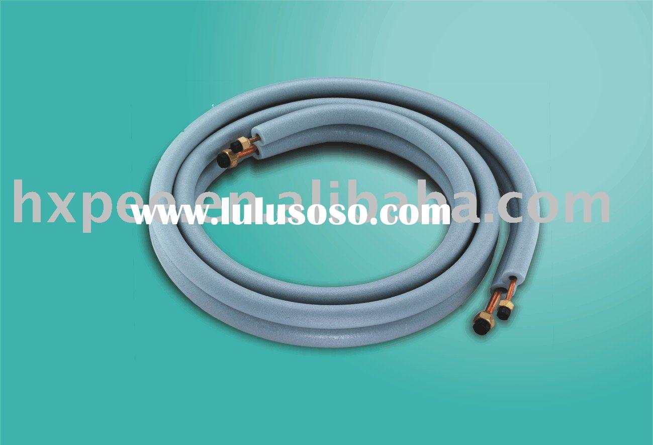 #359690 Aluminum Connecting Pipe Tubing For Air Conditioner  Best 10923 Air Conditioning Tubing photos with 1299x885 px on helpvideos.info - Air Conditioners, Air Coolers and more