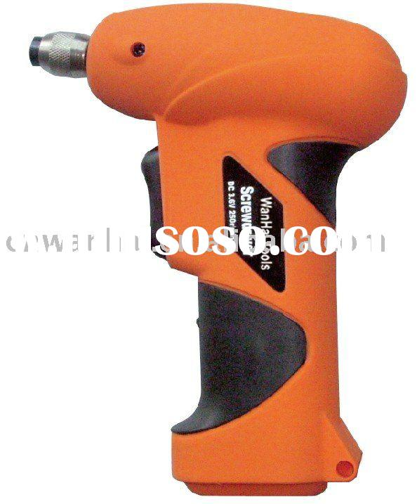 electric screwdriver home depot electric screwdriver home depot manufacturer. Black Bedroom Furniture Sets. Home Design Ideas