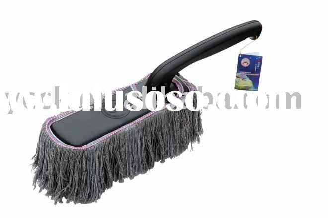 car duster brush car duster brush manufacturers in page 1. Black Bedroom Furniture Sets. Home Design Ideas