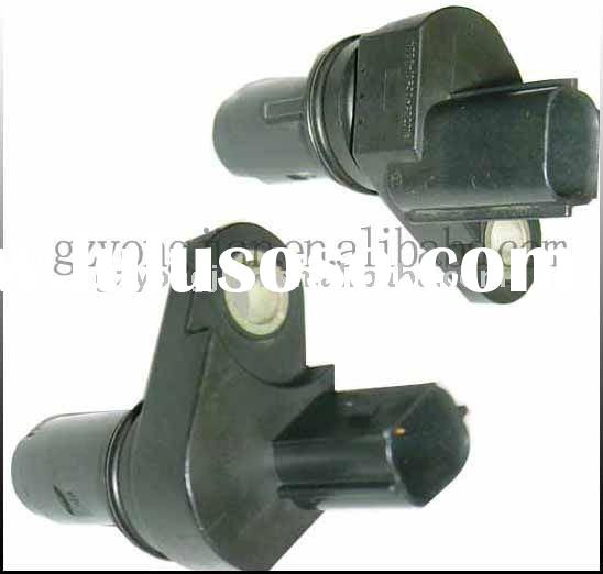 Crankshaft Sensor for GM Auto Parts (12588992)