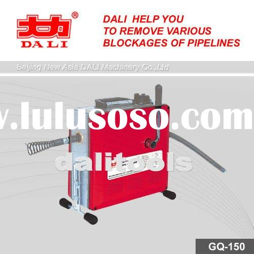 Power Drain Cleaner Power Drain Cleaner Manufacturers In