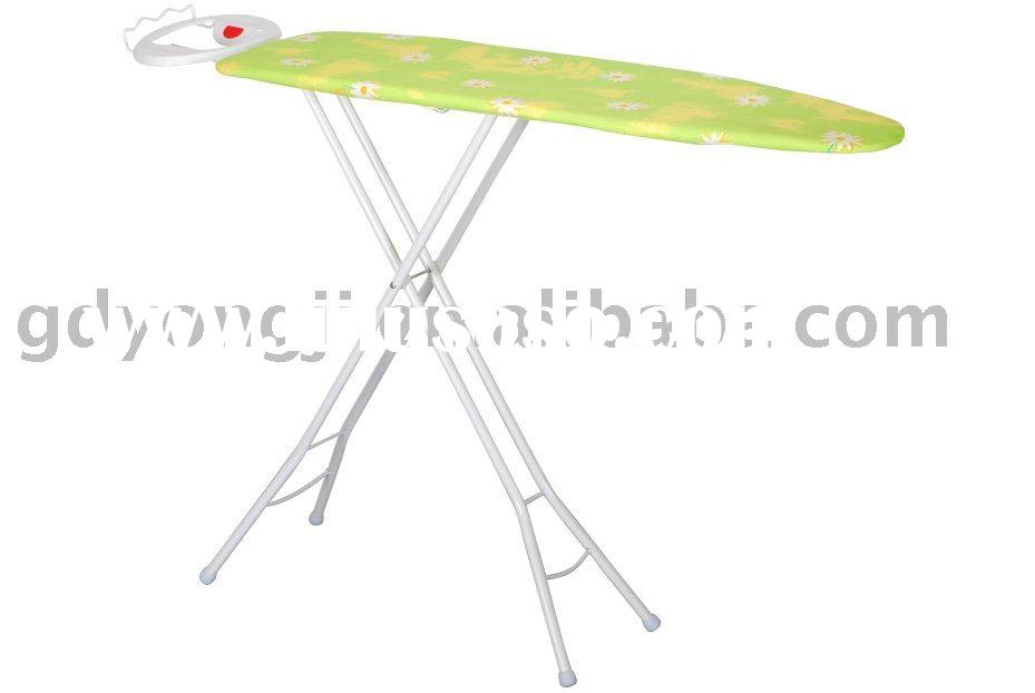 DC-642AH Mesh Ironing Boards